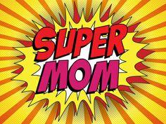 Click here to visit the Single Mom's Corner https://www.facebook.com/SingleMomsBFF