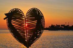 I ♥ Hulhumale Maldives, Palm, Table Lamp, Home Decor, The Maldives, Decoration Home, Room Decor, Table Lamps, Interior Design