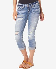 2 Days Only! 10% OFF All Ladies Cowgirl Tuff Jeans! Promo Code ...