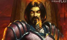 http://play.tc/hearthstone-blackrock-mountain-genisleme-paketinin-3-kanadi-blackrock-spire-aildi/  Dijital toplanabilir kart oyunu (CCG) türünde ve ünlü Warcraft serisinin devamı niteliğinde Unity oyun motoru üzerinde geliştirilen Hearthstone cephesinden yepyeni haberler gelmeye devam ediyor  Geçtiğimiz haftalarda Blackrock Mountain adında genişleme paketi yayımlayan ve bu ek pakete ait her hafta yeni bir kanadı aktif ederek maceranın etki ettiği alanları gen