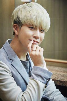 Choi Young Jae 최영재    Got7    1996    175cm    Main Vocal