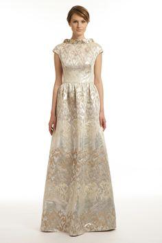 demoiselles dhonneur, mère de la mariée, robe de soirée, robe de ...