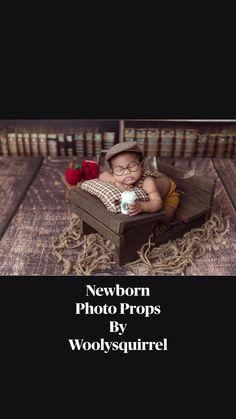 Newborn Baby Photos, Newborn Shoot, Newborn Photo Props, Newborn Pictures, Baby Pictures, Pregnancy Pictures, Family Pictures, Newborn Photography Props, Babies Photography