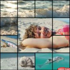 Free online photo collage generator can work miracles for you