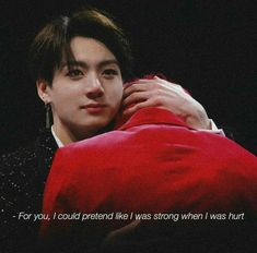 Touch The Past Love を Taekook Bts Lyrics Quotes, Bts Qoutes, Bts Wallpaper, Wallpaper Quotes, Bts Memes, Bts Jungkook, Taehyung, Frases Bts, Quote Aesthetic