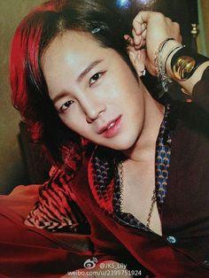 Jang Keun Suk ♡ #Kdrama #PrinceJKS #TeamH Jang Geun Suk, Lee Jong Suk, Korean Celebrities, Korean Actors, Celebs, Pretty Men, Pretty Face, Love Rain Drama, Shinhwa Members