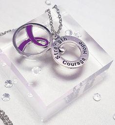 18 best fibromyalgia products kattyscrafts images fibromyalgia rh pinterest com