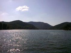 lago-di-piediluco
