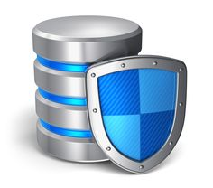 Database Security | Business Systems Digit