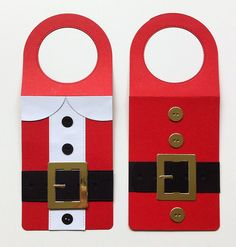 Tag wine bottle tags card christmas MFT wine bottle tag Die-namics, MFT santa suit Die-namics, MFT Suit and Tie elements: buttons  #mftstamps  - JKE