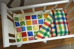 Doll_Quilt12