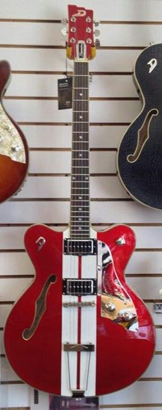 Duesenberg Mike Campbell 2.. So Gorgeous!