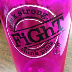 #strength  www.fusionobgyn.com