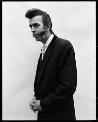 Image result for teddy boy