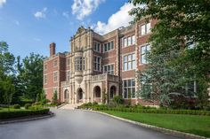 Darlington, New York Metro Mansion: a luxury home for sale in Mahwah, Bergen County New Jersey - Property ID: | Christie's International Real Estate
