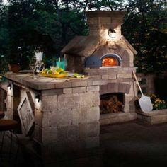 25-awesome-outdoor-oven-and-fireplace-HDI