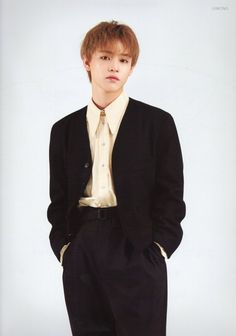Mark Lee, Somebody To You, Nct Chenle, Nct Dream Jaemin, Fandom, Mnet Asian Music Awards, Sm Rookies, Entertainment, Na Jaemin