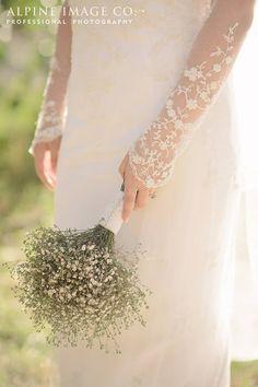 Queenstown wedding flowers - Photography by Alpine Image Company www.alpineimages.co.nz Wedding Flowers, Wedding Dresses, Seasonal Flowers, Lace Detail, Wedding Photos, Reception, Wedding Inspiration, Flower Girl Dresses, Wedding Photography
