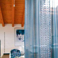 #madeinItaly #arredamento #casa