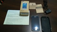 Samsung GALAXY CORE PLUS SM-G350 super stan