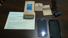 Samsung GALAXY CORE PLUS SM-G350 super stan