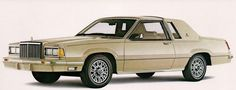 Retro Cars, Vintage Cars, Vintage Auto, Ford Fox, Mercury Cars, Ford Lincoln Mercury, Like Crazy, Cool Cars, Classic Cars