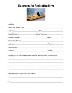 3b276bcb97311104412cc98413c4b879 Online Form Filling Job For Students on