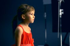 Ad Review: 4 stars In a Sea of Go-Girl Advertising, P&G's 'Like a Girl' Hits Hardest