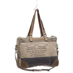 94913cbd5313 92 Best Handbags images in 2019 | Beige tote bags, Handbags michael ...