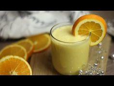 Thermomix-Thursday #81 - Coco Jambo Cocktail   Nia Latea