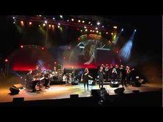 ▶ Oslo Gospel Choir - God Gave Me A Song - YouTube