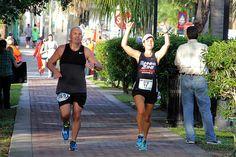 After Breast Cancer, Florida Woman Wins a Half Marathon  http://www.runnersworld.com/runners-stories/after-breast-cancer-florida-woman-wins-a-half-marathon?cid=soc_Runner%2527s%2520World%2520-%2520RunnersWorld_FBPAGE_Runner%25E2%2580%2599s%2520World__News