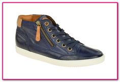 50c81906c8bb31 Paul Green Sneaker Sale Blau-Paul Green Top Trends Sneaker blau. Paul Green.