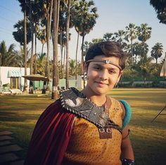 Follow official instagram account Dev Joshi = @devjoshi28 or click this link = https://i.instagram.com/devjoshi28/