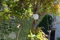 photobooth_mariage_rustique_fleurs_papier_happy-Chantilly9