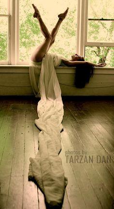 Tiffany Bilodeau   Photo by Tarzan Dan www.TDFoto.ca