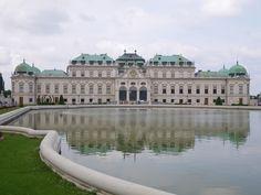 Día 12. Visita exprés a Viena y viaje a Eslovaquia - http://diarioviajero.es/republica-checa/dia-12-visita-expres-a-viena-y-viaje-a-eslovaquia/ #Austria, #Eslovaquia, #RepúblicaCheca