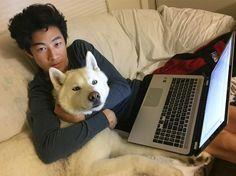 Nathan Chen(USA)
