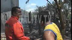 kebakarandipadangsambiansiangkemarin - YouTube