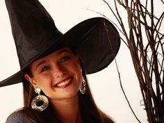 Las brujas más tiernas   eHow en Español