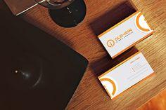 Premium Business Card – Set 9 - https://free4all.screnter.com/premium-business-card-set-9/