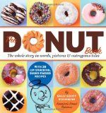 National Donut Day... began as Doughnut Day in 1938, honoring  women who served doughnuts to soldiers during World War I. Now a widespread celebration of ring-shaped, deep-fried pastries. http://www.farmersmarketonline.com/bk/TheDonutBook.htm