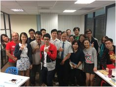 #PM學苑  如何促進團隊溝通?以及如何打造一個高績效的新產品團隊?將是新產品能否成功的重要關鍵。  http://www.pmtone.com/class-report-2016-10-13/  歡迎新增Line@官方帳號 : @pmtone 好友,一起學習交流~  #PMTone #產品通