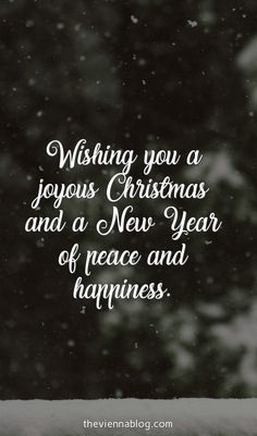 Christmas Wallpaper 50 Best Christmas Quotes of all time Part 2 Christmas Card Verses, Christmas Wishes Messages, Christmas Wishes Quotes, Xmas Quotes, Merry Christmas Wishes, Christmas Blessings, Christmas Scenes, Christmas Greetings, Inspirational Christmas Message