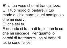 Sei La Mia Vita ...♥ - Google+