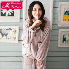 af8b0397859 29 Best Coral fleece pajamas images