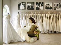 wedding salon image20
