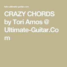 Die 48 Besten Bilder Von Chords And Tabs Guitar Chord Guitar