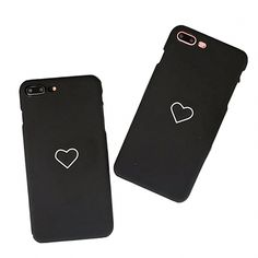 Cell Phone Drop Shipping Companies - Electronics gadgets,Electronics apple,Electronics for teens,Electronics organization,Electronics projects Cell Phone Deals, Cell Phone Service, Cell Phone Wallet, Best Mobile Phone, Best Cell Phone, Cell Phone Covers, Mobile Phones, Cell Phones In School, Cheap Cell Phones