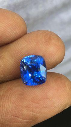 Ceylon Sapphire Ring, Blue Sapphire Rings, Sapphire Gemstone, Pink Sapphire, Celebrity Engagement Rings, Halo Engagement Rings, Vintage Engagement Rings, Handmade Engagement Rings, Gems Jewelry